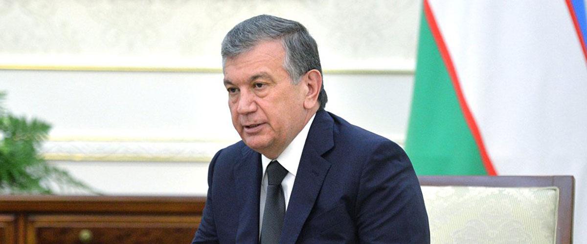 Законодательные изменения по улучшению делового климата в Узбекистане